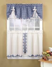 kitchen curtains ideas kitchen curtains 3 kitchen curtain tier set curtainworks com i like the top of