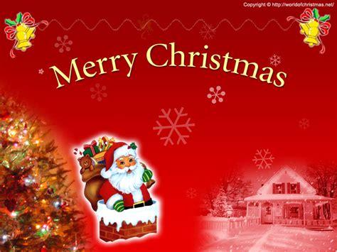 chitranna merry every one