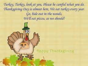 almost thanksgiving quotes quotesgram