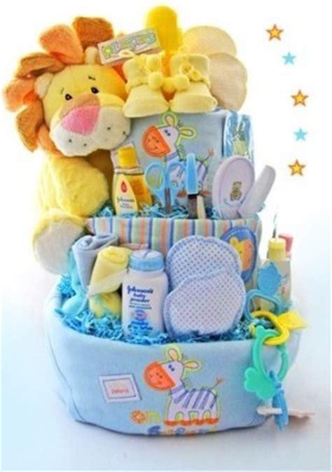 Unique Baby Shower Gift Ideas Unique Baby Shower Gifts Ideas Newborn Baby Zone