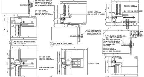 curtain wall drawing pictures to pin on pinterest pinsdaddy
