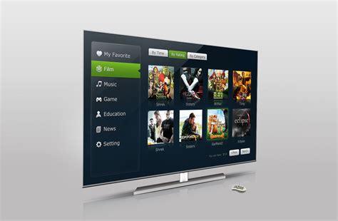 智能电视盒子安装什么直播软件最好