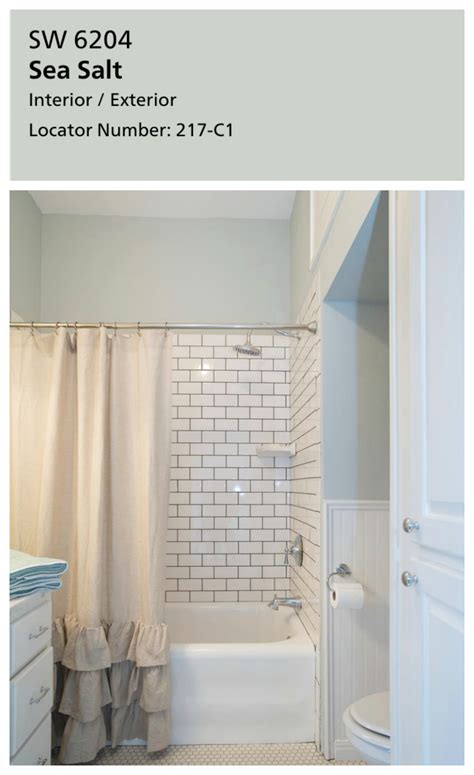 bathroom curtain ideas for shower fixer inspired color schemes for the one who can 39 t