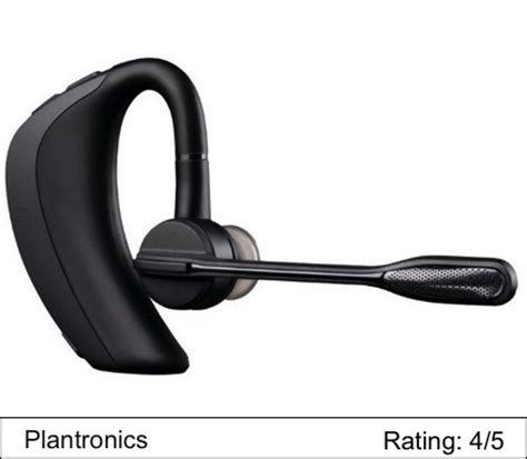 best iphone bluetooth headset best 7 iphone 6 and iphone 6 plus bluetooth headset 2015
