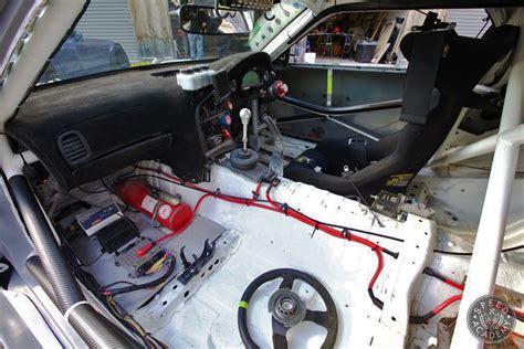 racepak wiring diagram wiring diagram