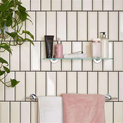 bathroom tile ideas    latest tiling trends walls  floors
