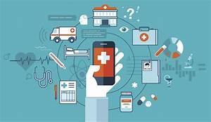 Finding the Value in the IoT, Patient-Generated Health Data