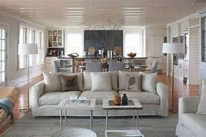 Couch Mitten Im Raum : wohnzimmer ideen ein projekt in 7 schritten ~ Bigdaddyawards.com Haus und Dekorationen