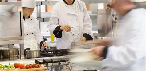 chef de cuisine collective cuisinier en collectivité h f