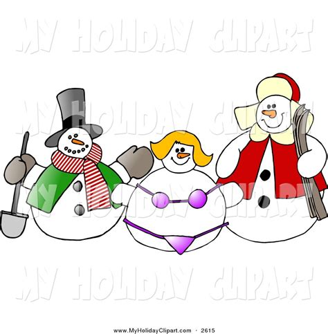 frosty the snowman clipart frosty the snowman clip 101 clip