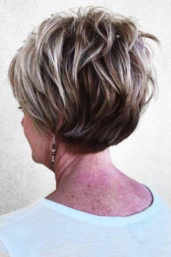 incredibly beautiful short haircuts  women