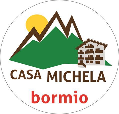 appartamenti bormio vacanze appartamenti casa michela bormio stelvio ski bike summer