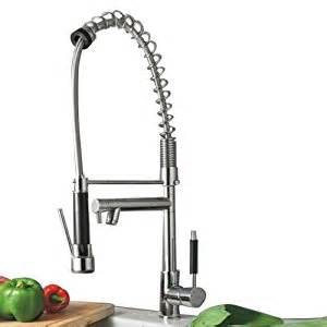 outdoor kitchen sink faucet qty 1 2 3 4 5