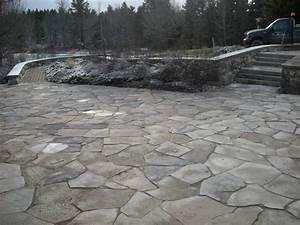 Dalle Pierre Terrasse : dalle terrasse pierre naturelle vintage stone setts dalles de terrasse en pierre naturelle ~ Preciouscoupons.com Idées de Décoration