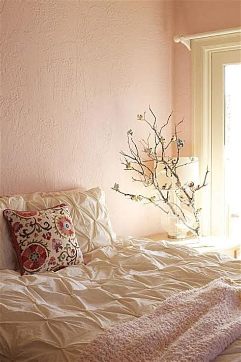 bedroom color ideas pastels  stylish  grown