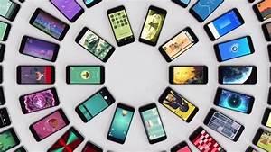 Comparatif Smartphone 2016 : smartphones comparatif 2016 des meilleurs smartphones moins de 250 euros ~ Medecine-chirurgie-esthetiques.com Avis de Voitures