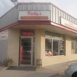 kathys country kitchen kathys country kitchen fonda 134 caradoc st n 2072