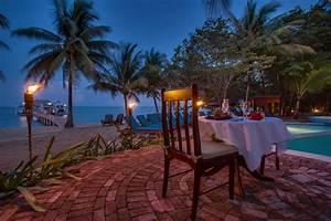 belize all inclusive honeymoon packages honeymoon With all inclusive belize honeymoon