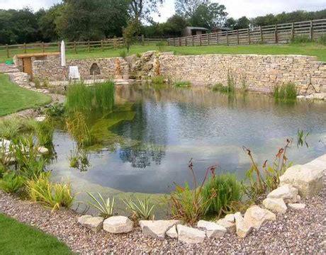 Wie Lege Ich Einen Teich An by Ratgeber Heimwerker Garten Wie Lege Ich Einen