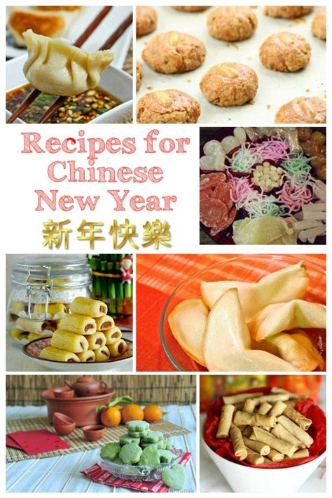 196 Best Chinese New Year + Asian Crafts For Kids Images