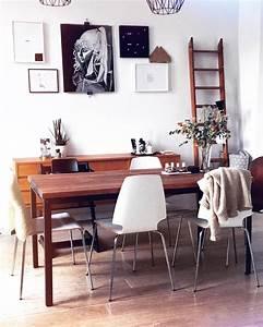 Olivenbaum Im Wohnzimmer überwintern : sukkulenten bilder ideen couch ~ Markanthonyermac.com Haus und Dekorationen