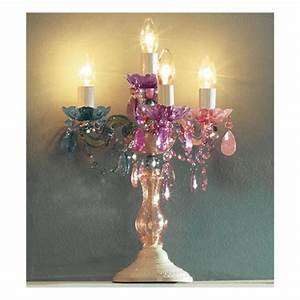 multi coloured candelabra industrial electronic components With table lamp zomato