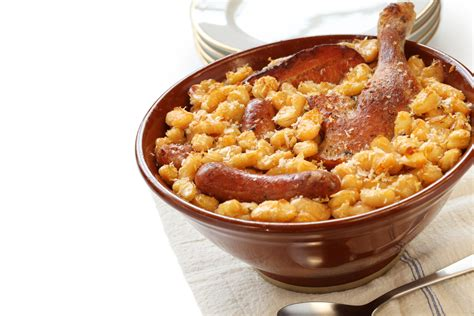 classical cuisine food pixshark com images galleries with a bite