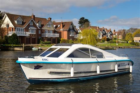 Day Boats Norfolk Broads by Norfolk Broads Day Boats For Hire Barnes Brinkcraft