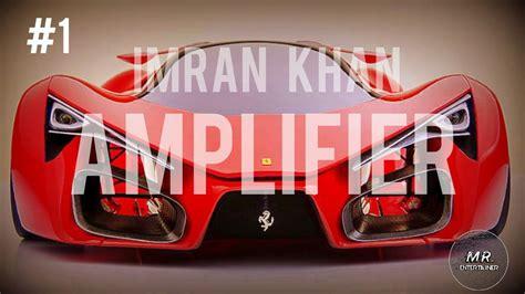 Video produced by assetto corsa racing simulator. Imran khan Amplifier Vs Bugatti Divo Vs Ferrari F80 Concept - I'm a night rider (full song ...