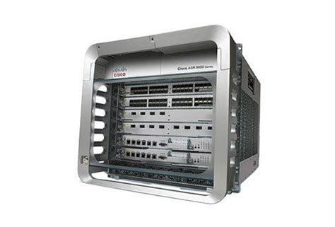 Used Cisco ASR 1000 Routers | Cisco ASR 1000 Series Routers