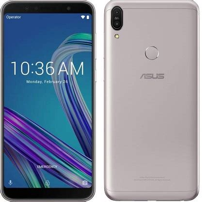 asus zenfone max pro m1 6gb review pros and cons tech2touch