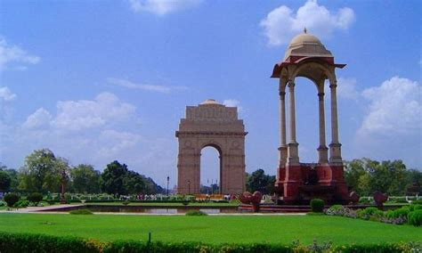 puntos turisticos de mumbai india guia de viajes  india