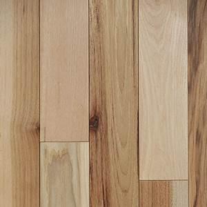 shop sale clearance flooring esl hardwood floors With solid hardwood flooring clearance
