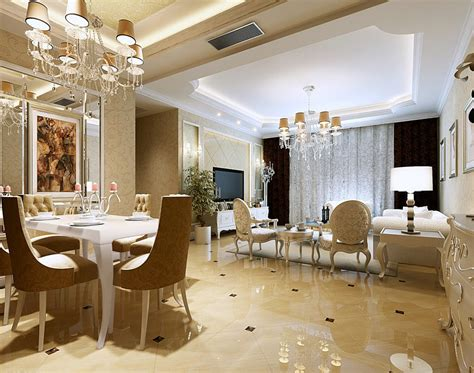 design home interiors top 21 luxury interior design exles mostbeautifulthings