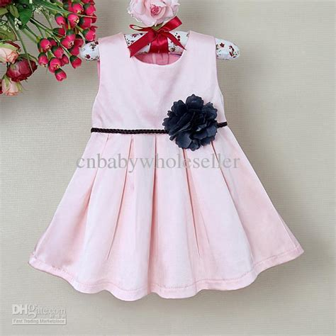 designer baby dresses designer baby dresses all dress
