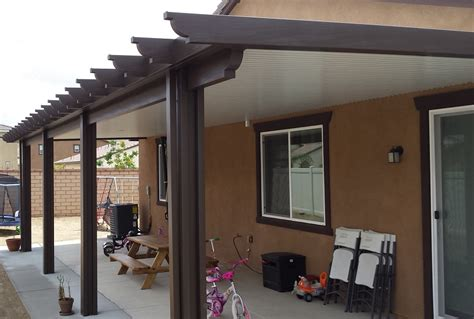 aluminum beams for patio covers icamblog