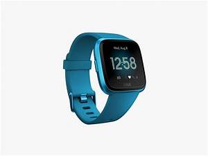 10 Best Fitness... Fitness Tracker