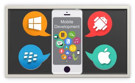 cross platform mobile app development cross platform mobile apps development tools 226 opt for