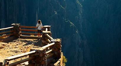 Shutterstock National Parks Picdn Ak Park Canyon