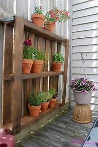 23, Awesome, Diy, Wood, Pallet, Ideas