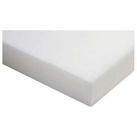 xl memory foam mattress cradlesoft 1 1 2 quot memory foam mattress topper