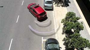 Easy Park Assist : 2012 ford focus active park assist easy parallel parking youtube ~ Medecine-chirurgie-esthetiques.com Avis de Voitures