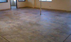 commercial floor surface preparation albany ny floor With what is mastic flooring