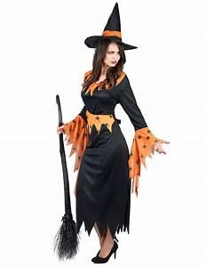 Halloween Kostüm Auf Rechnung : halloween kost m f r erwachsene ~ Themetempest.com Abrechnung