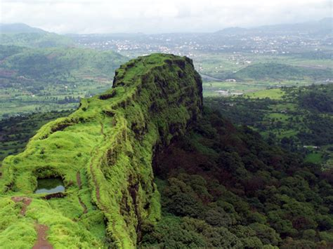 western ghats western ghats gets the much anticipated world heritage