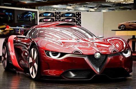 renault rally alfa romeo i nuovi modelli in arrivo nel 2018 2019 e