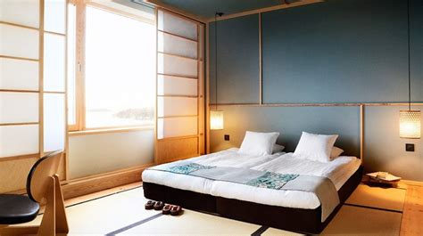 japanese small bedroom small living room ideas make the most of a small space 11913