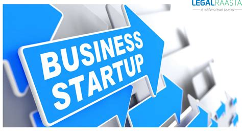 Startup Business in India - Essential tips That You Should ...