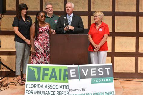 homeowner roof florida funding agency tamarac talk