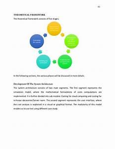 Essay examples - interest